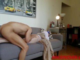 Mobile Porn Clip